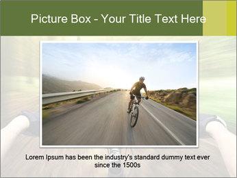 0000084230 PowerPoint Template - Slide 15