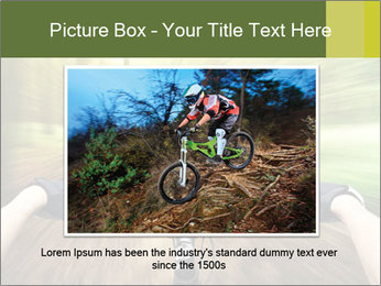 0000084230 PowerPoint Template - Slide 16
