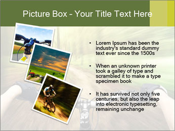 0000084230 PowerPoint Template - Slide 17