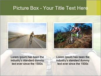 0000084230 PowerPoint Template - Slide 18