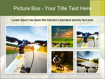 0000084230 PowerPoint Template - Slide 19