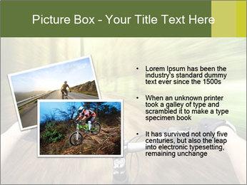 0000084230 PowerPoint Template - Slide 20