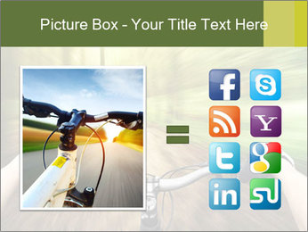 0000084230 PowerPoint Template - Slide 21