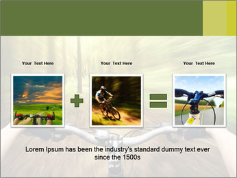 0000084230 PowerPoint Template - Slide 22