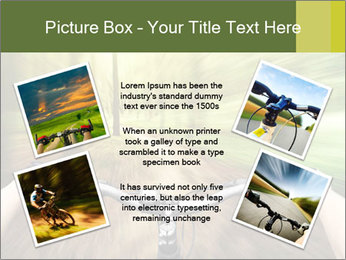 0000084230 PowerPoint Template - Slide 24