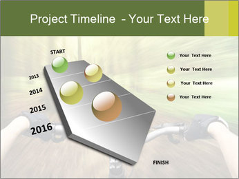0000084230 PowerPoint Template - Slide 26