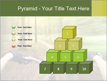 0000084230 PowerPoint Template - Slide 31