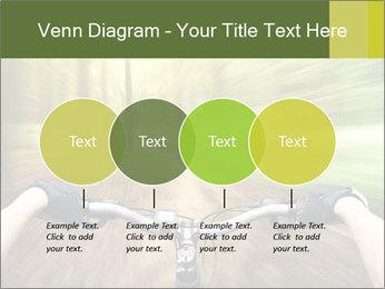 0000084230 PowerPoint Template - Slide 32