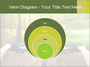 0000084230 PowerPoint Template - Slide 34