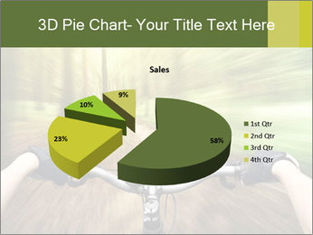 0000084230 PowerPoint Template - Slide 35
