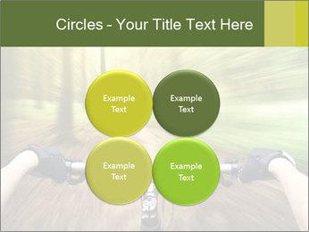 0000084230 PowerPoint Template - Slide 38
