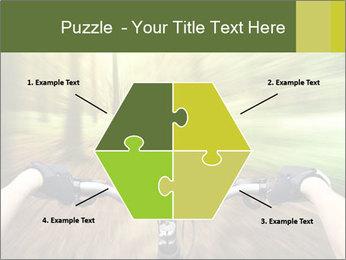 0000084230 PowerPoint Template - Slide 40
