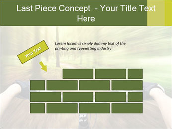 0000084230 PowerPoint Template - Slide 46