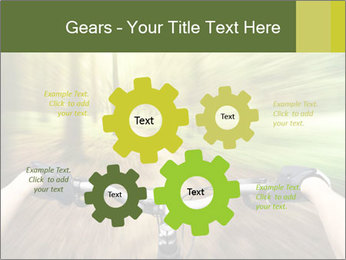 0000084230 PowerPoint Template - Slide 47