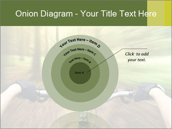 0000084230 PowerPoint Template - Slide 61