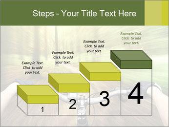 0000084230 PowerPoint Template - Slide 64
