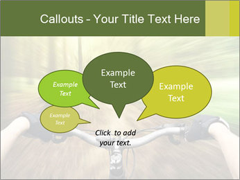 0000084230 PowerPoint Template - Slide 73