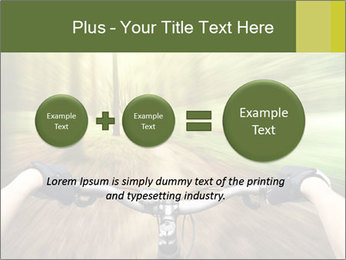 0000084230 PowerPoint Template - Slide 75