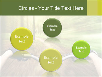 0000084230 PowerPoint Template - Slide 77