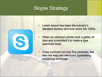 0000084230 PowerPoint Template - Slide 8