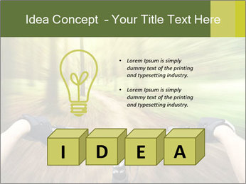0000084230 PowerPoint Template - Slide 80