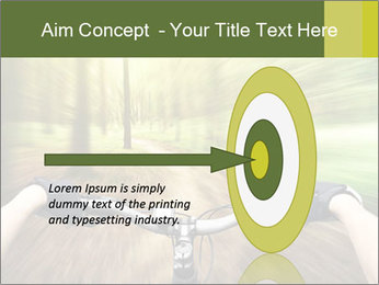 0000084230 PowerPoint Template - Slide 83