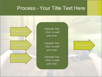 0000084230 PowerPoint Template - Slide 85