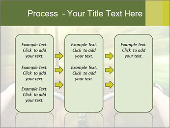 0000084230 PowerPoint Template - Slide 86