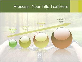 0000084230 PowerPoint Template - Slide 87