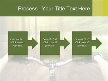 0000084230 PowerPoint Template - Slide 88