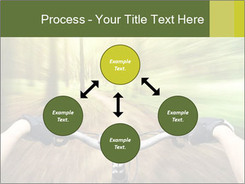 0000084230 PowerPoint Template - Slide 91