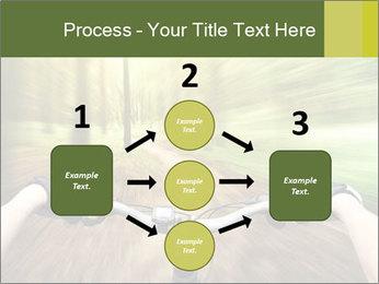 0000084230 PowerPoint Template - Slide 92