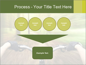 0000084230 PowerPoint Template - Slide 93