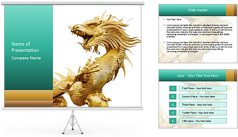 0000084231 PowerPoint Template