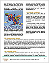 0000084231 Word Template - Page 4