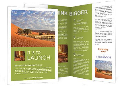0000084232 Brochure Templates