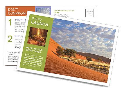 0000084232 Postcard Template