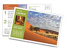 0000084232 Postcard Templates
