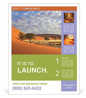 0000084232 Poster Template