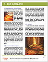 0000084232 Word Templates - Page 3