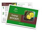 0000084233 Postcard Templates