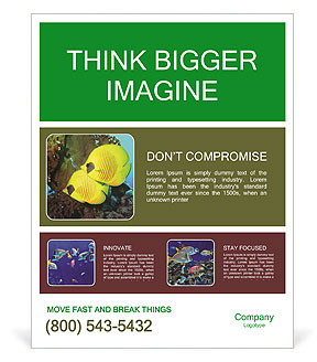 0000084233 Poster Template