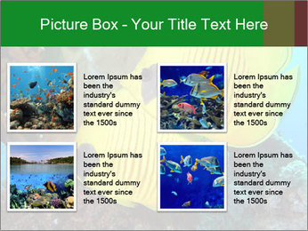 0000084233 PowerPoint Templates - Slide 14