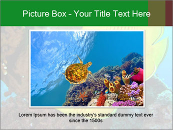0000084233 PowerPoint Templates - Slide 15
