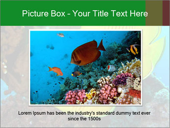 0000084233 PowerPoint Templates - Slide 16