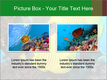 0000084233 PowerPoint Templates - Slide 18