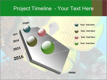 0000084233 PowerPoint Templates - Slide 26