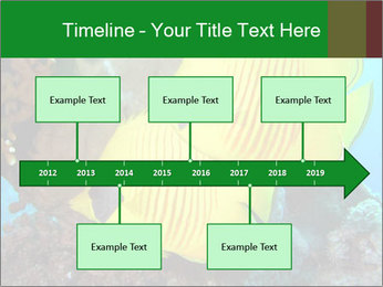 0000084233 PowerPoint Templates - Slide 28