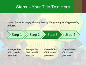 0000084233 PowerPoint Templates - Slide 4