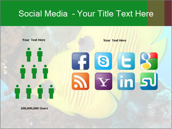 0000084233 PowerPoint Templates - Slide 5